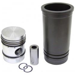 13 Zuiger en cilinderset