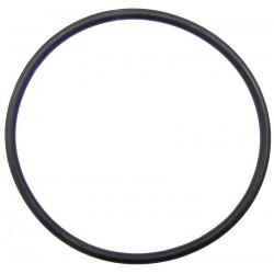 14 O ring voor cilinderbus