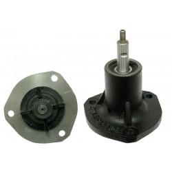 04 Waterpomp voor Motortype OE 138