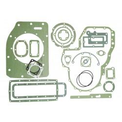 10 Carterpakkingset voor Motortype 8613M1