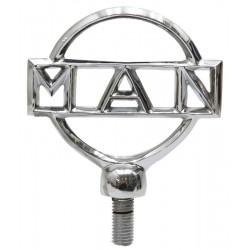 01 Embleem MAN