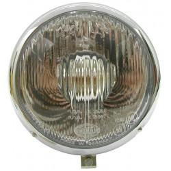 13 Inzet koplamp Hella voor de lamphouder
