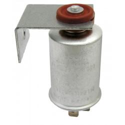 08 Clignoteur automaat 2 + 1 + 1 18 watt