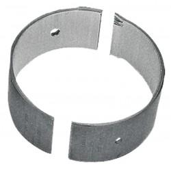 10 Drijfstanglager voor de zuiger van Ø 87 mm