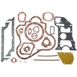 02 Carterpakkingset voor Motortype AD3.152