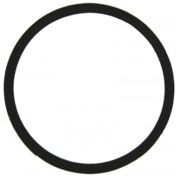 11 O ring voor tussen Wielnaaf en kap