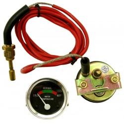 02 Temperatuurmeter FE35/3 FE35/4 MF65 MF135 MF165