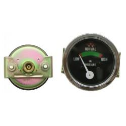03 Oliedrukmeter voor FE35/3 FE35/4 MF65 MF135 MF165