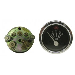 04 Brandstofmeter voor MF135 MF165