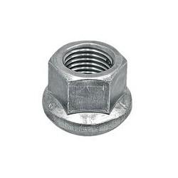 01 wielmoer conische M12 x 1.5 mm