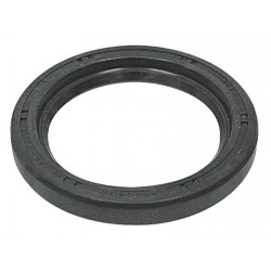 04 Oliekeerring binnen diam 9 mm buitendiam 18 mm dikte 7 mm