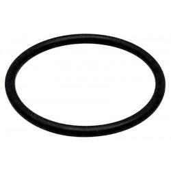 02 O ring 25 mm