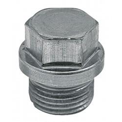 02 Afsluitplug M12 x 1.5 mm