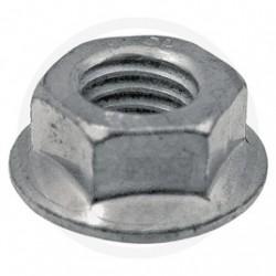 06 Flensmoer 12 mm