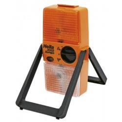 03 Hella Veiligheids-waarschuwingslamp