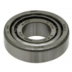 18 Kegellager 60 x 110 x 31.22 mm J2/Q
