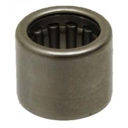 03 Naaldlager 12 x 18 x 12 mm