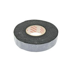 01 Rubber isolatieband