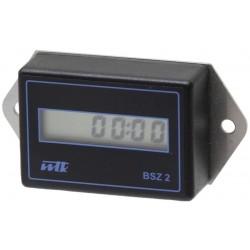 01 elektronische bedrijfsurenteller