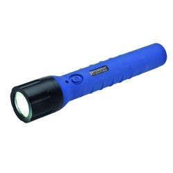 06 SCANGRIP LED-staaflamp