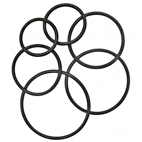 01 O-ring 95.0 X 3.0 viton