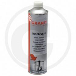 01 GRANIT Diesel antivries