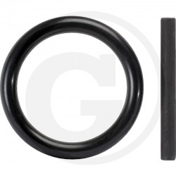 "04 1/4"" O Ring voor dopsleutels mm = 5,5-17 mm"