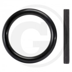 08 O-Ring voor dop 6-12 mm