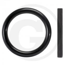 11 O Ring voor verlengstuk