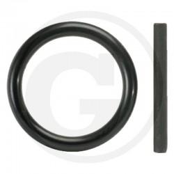 12 O ring voor dop 6 - 14