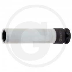 02 Dopsleutel voor alu-velgen extra lang 17 mm