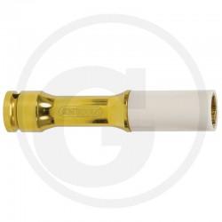 03 Dopsleutel voor alu-velgen extra lang 19 mm