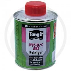 04 Reiniger 125 ml