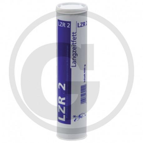 01 GRANIT Duurzaam smeervet patroon 400 g