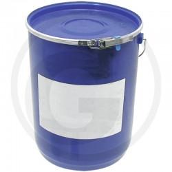 02 GRANIT Biologisch smeervet 5 kg emmer