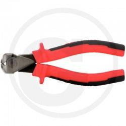 02 KS Tools ERGOTORQUE Kopkniptang,160 mm