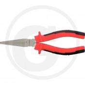 01 KS Tools ERGOTORQUE Platbektang,160 mm