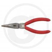 01 KS Tools Telefoontang,165 mm