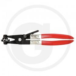 05 KS Tools Universele-slangklemtang,48.5 mm