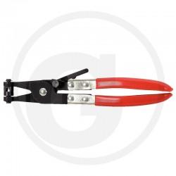 07 KS Tools Slangklemtang,45 mm