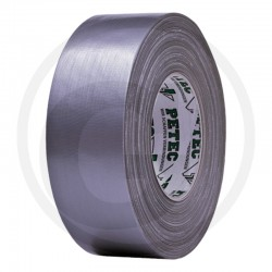 09 Reparatieplakband zilver