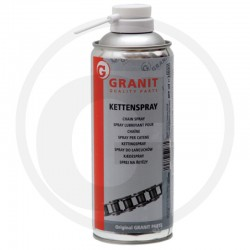 04 GRANIT Kettingspray