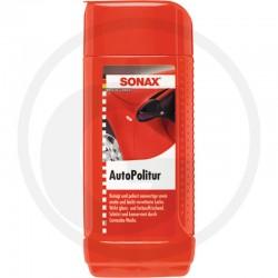 03 SONAX Polijstmiddel