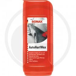 04 SONAX Autowas