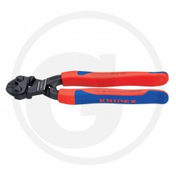 03 KNIPEX Compacte boutentang 200 mm