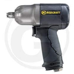 """03 Slagmoersleutel 1/2"""", kleine uitvoering model RC2267"""