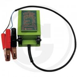 03 Batterijapparaat A 1500