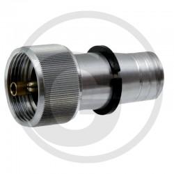 01 Bosch Stekker 16 A bij 6 - 42 V