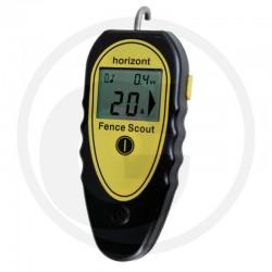 05 Horizont Testapparaat fence-scout II