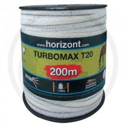 02 Schriklint TURBOMAX T20